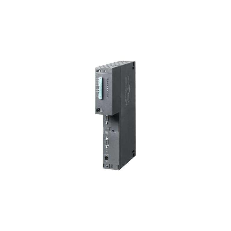 6ES7416-3XR05-0AB0 Siemens