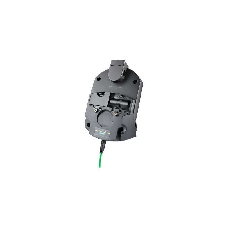 6AV6671-5CE00-0AX1 SIEMENS SIMATIC HMI 277(F)
