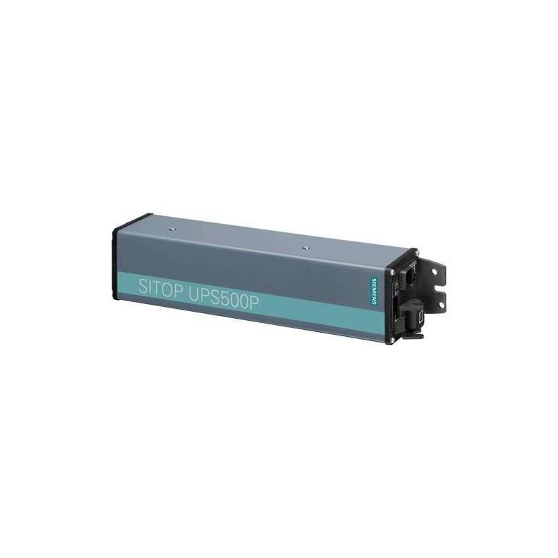 6EP1933-2NC01 SIEMENS SITOP UPS500P