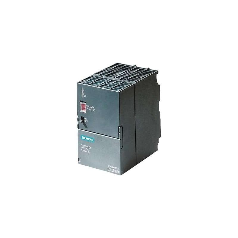 6ES7305-1BA80-0AA0 SIEMENS SIMATIC S7-300
