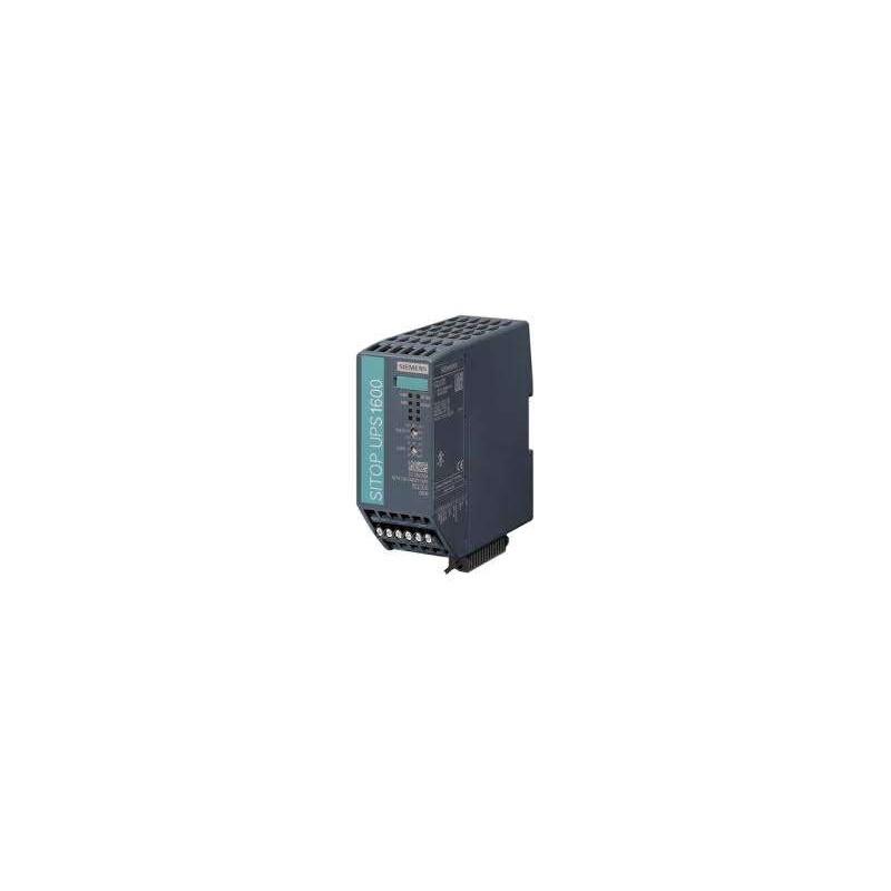 6EP4134-3AB00-1AY0 SIEMENS SITOP UPS1600