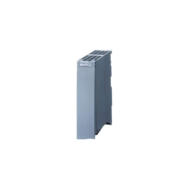 6ES7505-0KA00-0AB0 Siemens