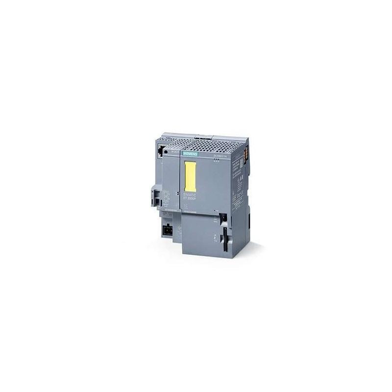 6ES7510-1SJ01-0AB0 SIEMENS SIMATIC CPU 1510SP F-1 PN