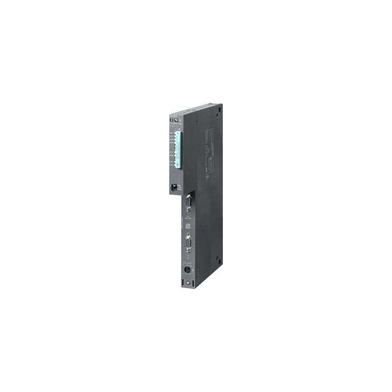 6ES7414-2XK05-0AB0 Siemens
