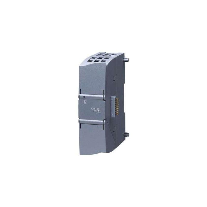 6ES7241-1AH30-0XB0 Siemens