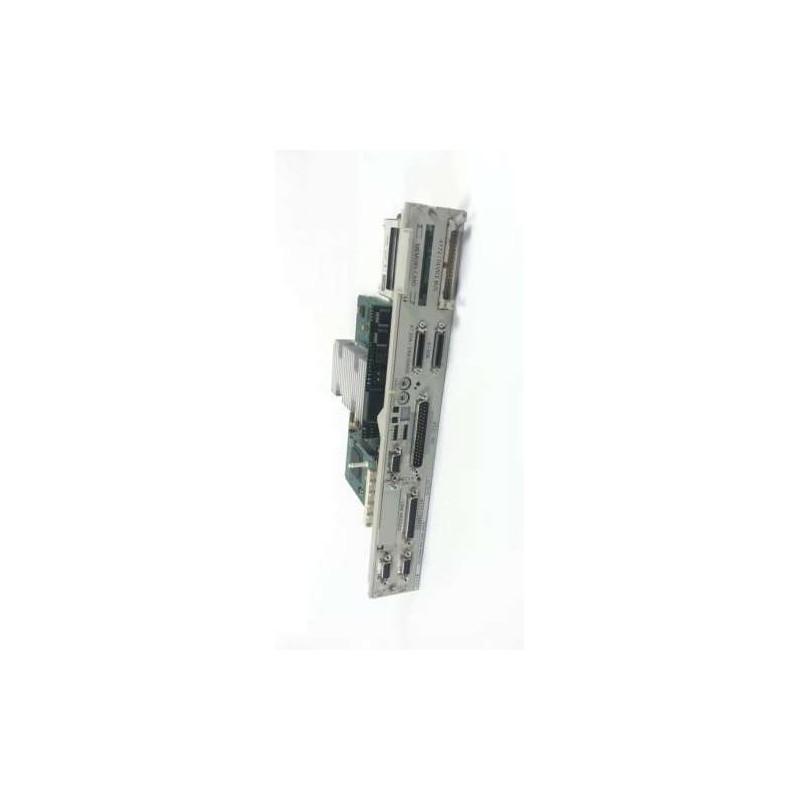6FC5357-0BB35-0AB0 Siemens