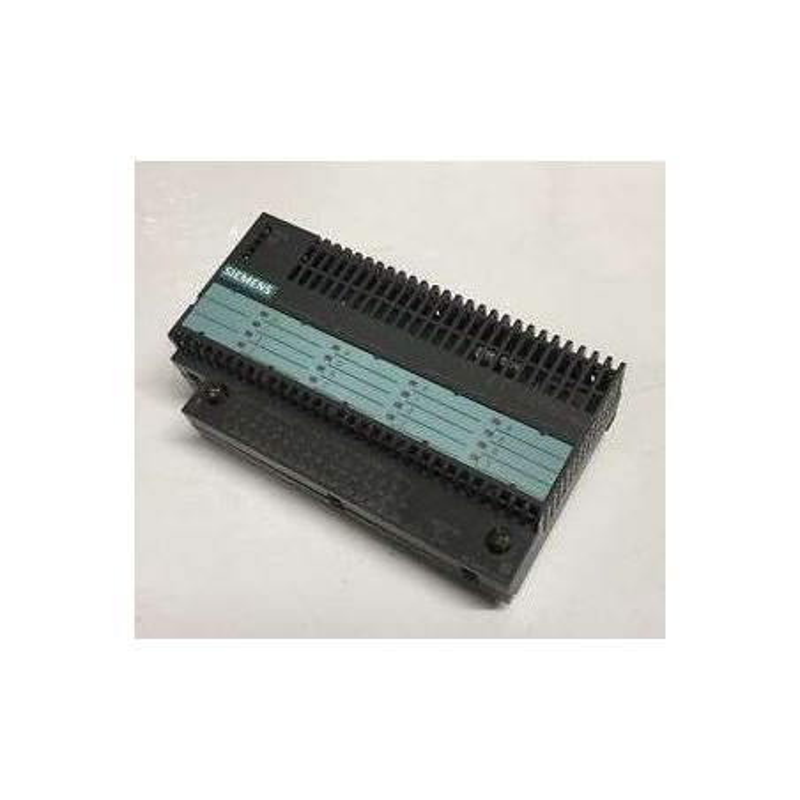 6ES7131-0BH00-0XB0 SIEMENS SIMATIC DP
