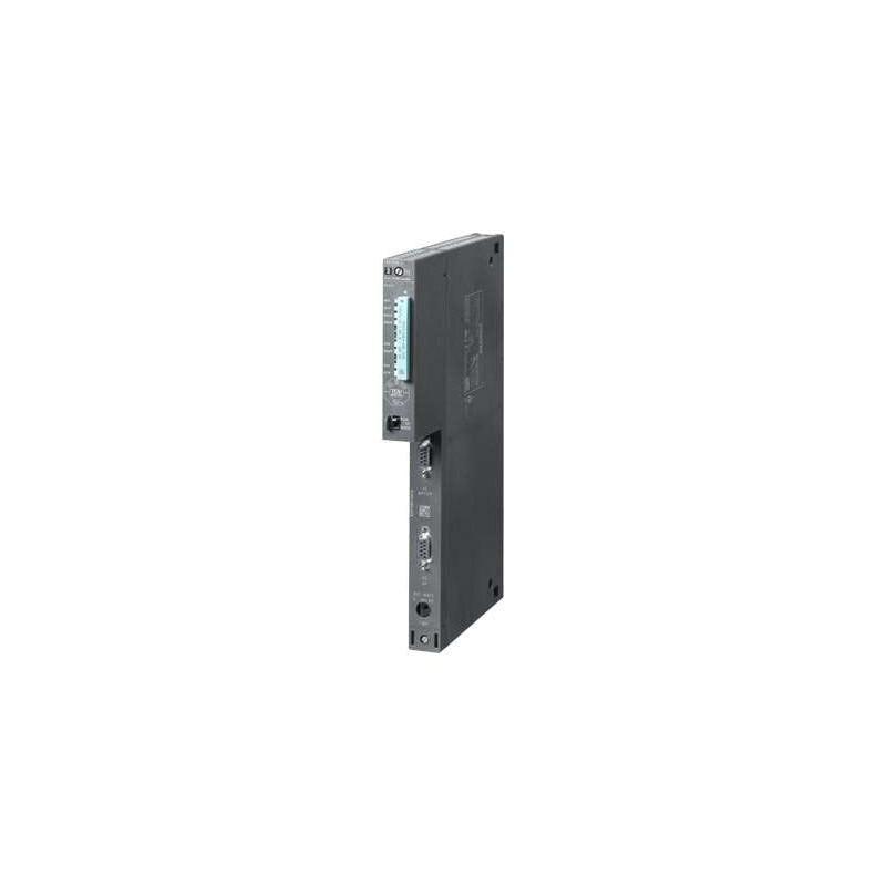 6ES7416-2FN05-0AB0 Siemens