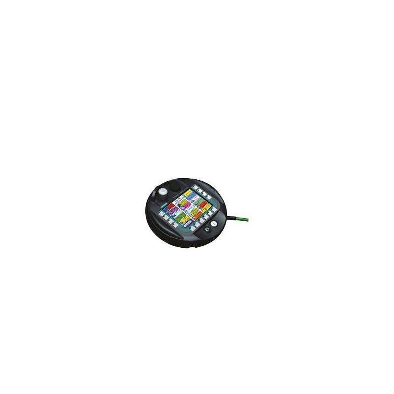 6AV6645-0BA01-0AX0 SIEMENS SIMATIC HMI MP 177 PN