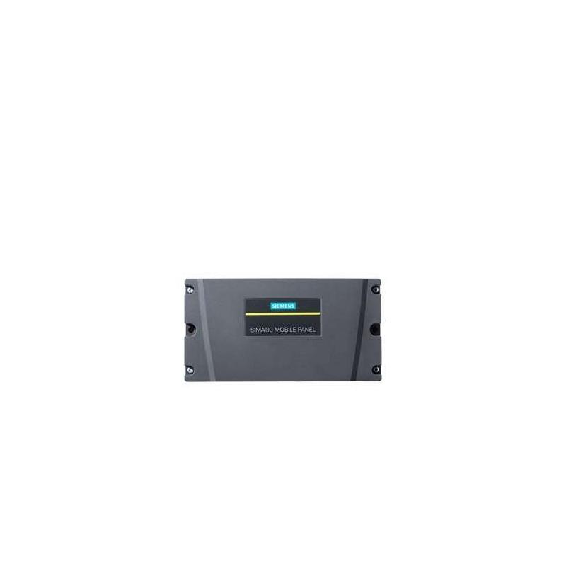 6AV6671-5CM00-0AX1 SIEMENS SIMATIC HMI V2