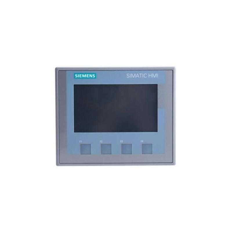 6AV2123-2DB03-0AX0 SIEMENS SIMATIC HMI KTP400