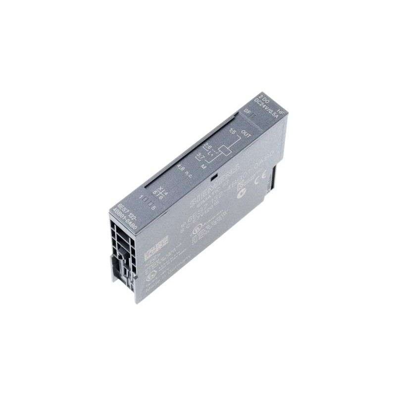 6ES7132-4HB01-0AB0 SIEMENS SIMATIC ET 200S