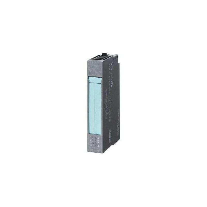 6ES7132-4BB01-0AA0 SIEMENS SIMATIC ET 200S 5 PCS