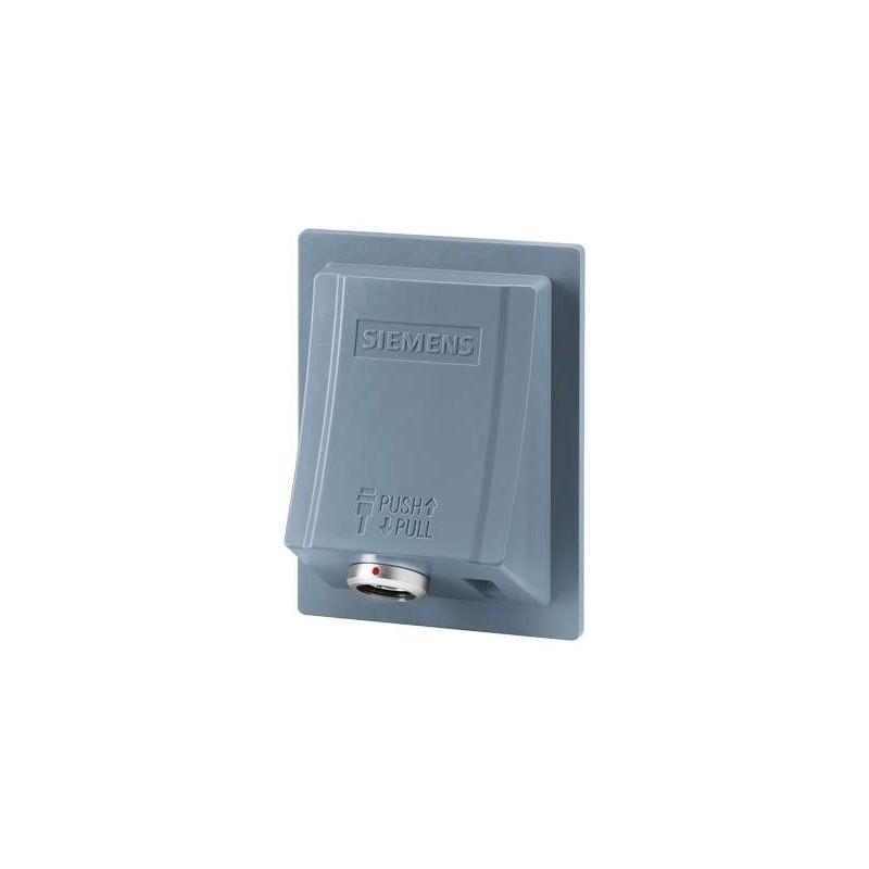 6AV2125-2AE03-0AX0 SIEMENS SIMATIC HMI CONNECTION BOX