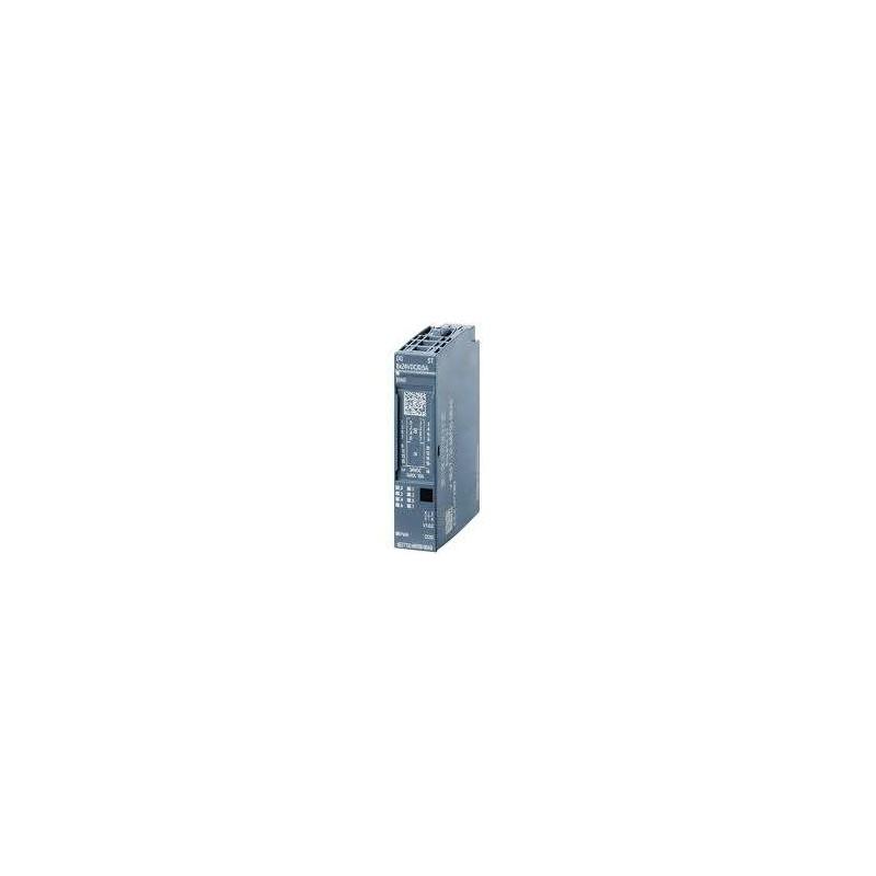 6ES7132-6BF00-0BA0 SIEMENS SIMATIC ET 200SP
