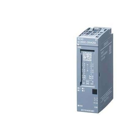 6ES7132-6HD00-0BB1 SIEMENS SIMATIC ET 200SP