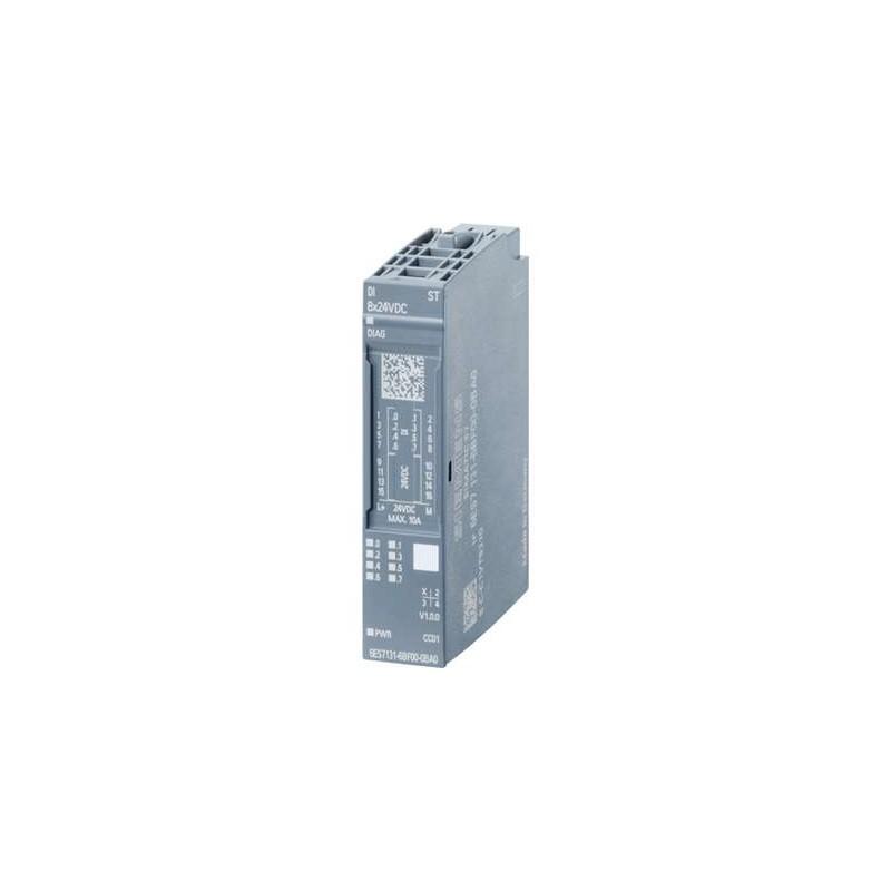 6ES7131-6BF00-0BA0 SIEMENS SIMATIC ET 200SP
