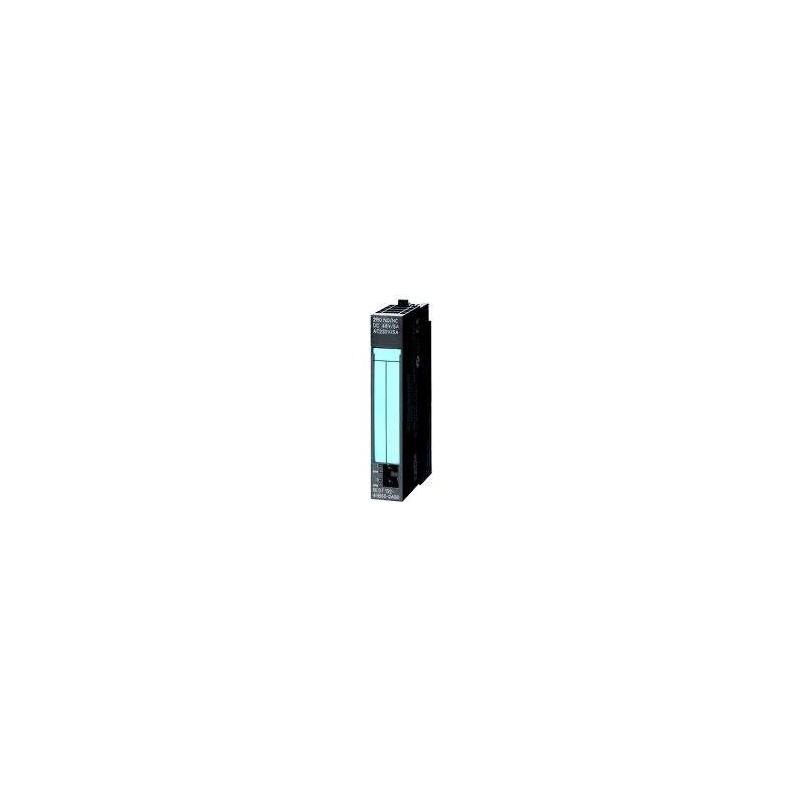 6ES7132-4HB50-0AB0 SIEMENS SIMATIC ET200S