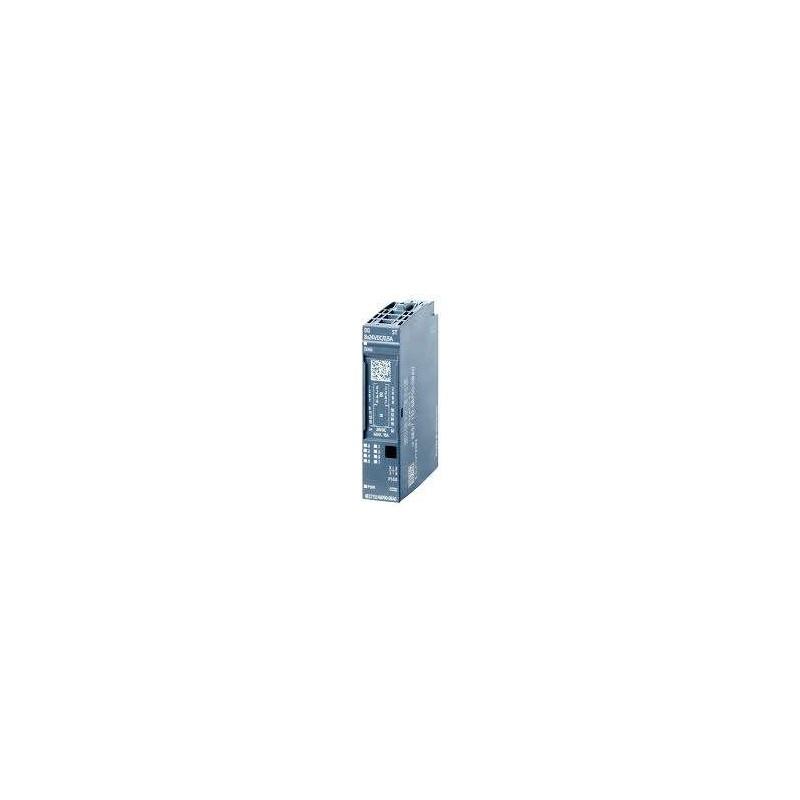 6ES7132-6BF00-2BA0 SIEMENS SIMATIC ET 200SP