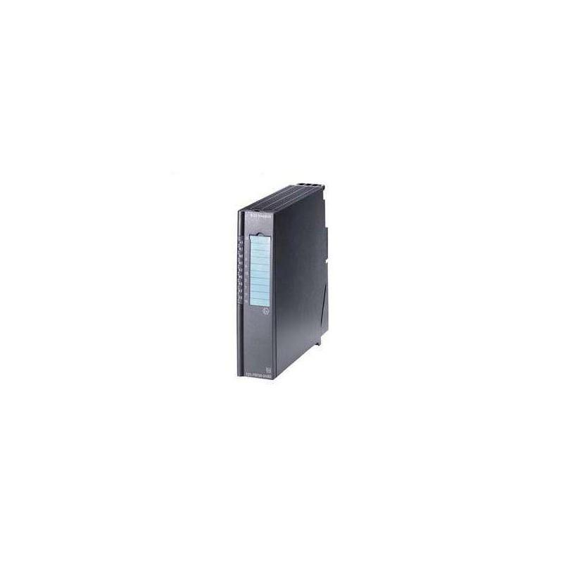 6ES7132-7GD10-0AB0 SIEMENS SIMATIC ET 200ISP