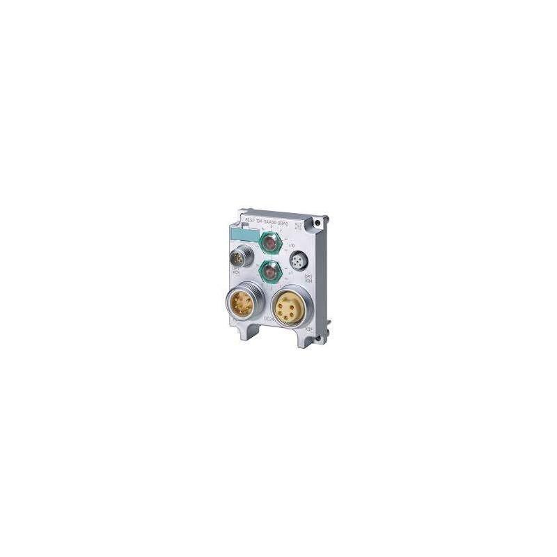 6ES7194-3AA00-0BA0 SIEMENS SIMATIC DP