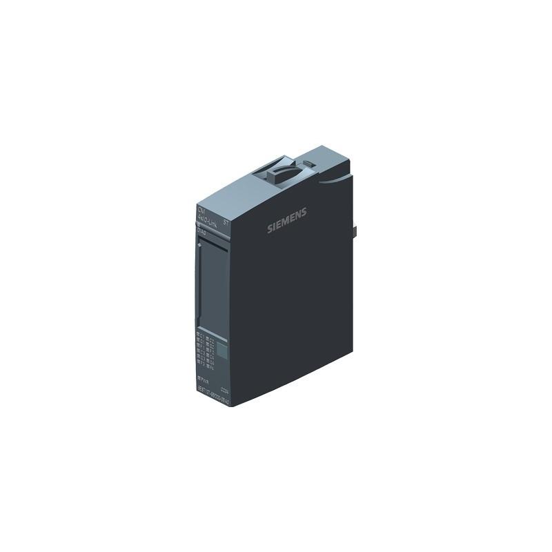 6ES7137-6BD00-0BA0 SIEMENS SIMATIC ET200SP
