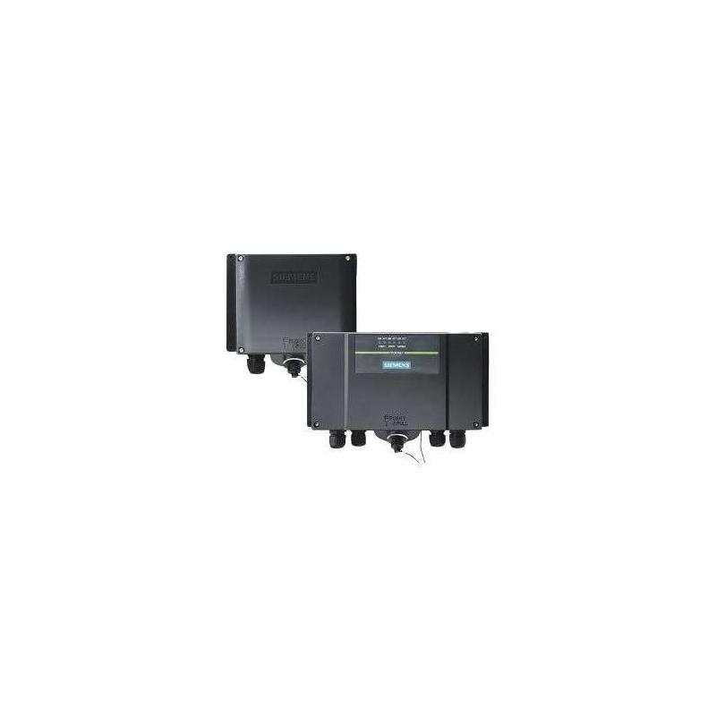 6AV6671-5AE10-0AX0 SIEMENS SIMATIC HMI