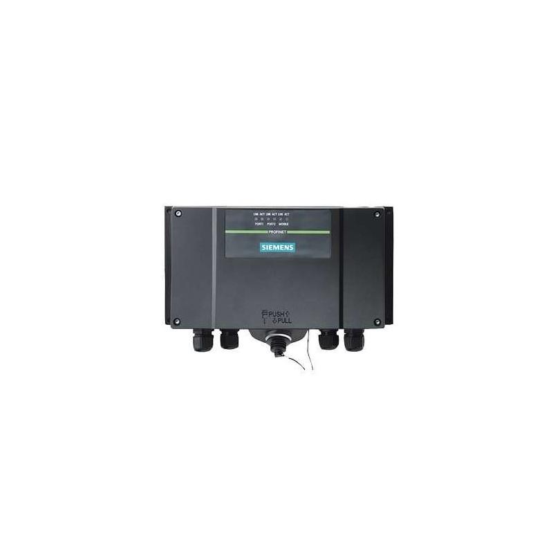 6AV6671-5AE11-0AX0 SIEMENS SIMATIC HMI