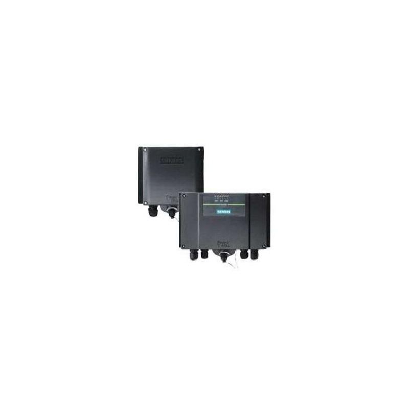 6AV6671-5AE00-0AX0 SIEMENS SIMATIC HMI