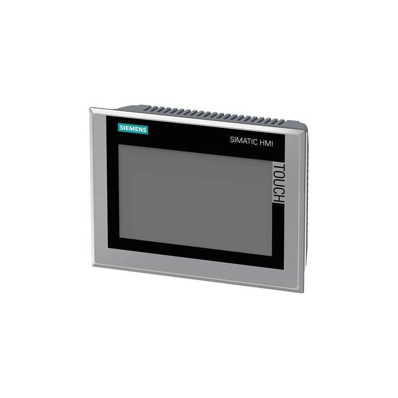 6AV2144-8MC10-0AA0 Siemens