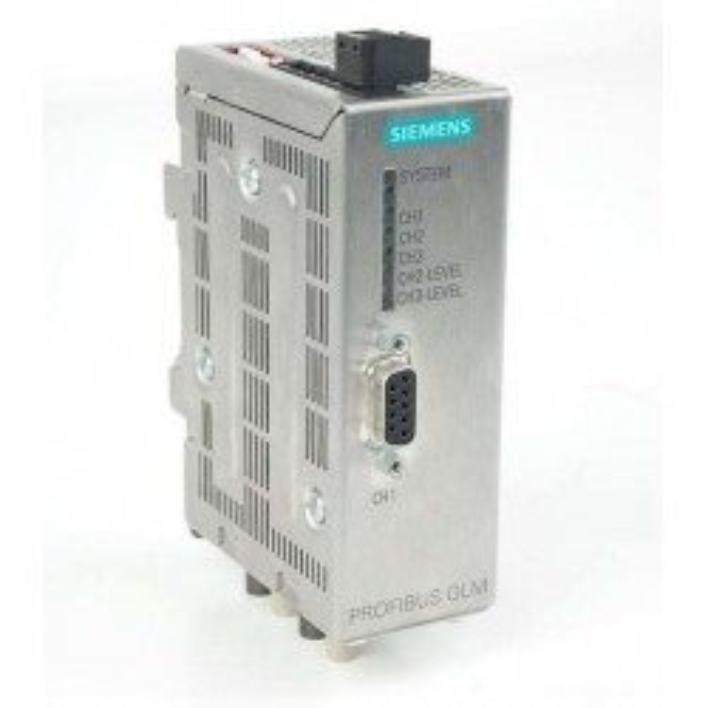 6GK1503-3CB00 Siemens