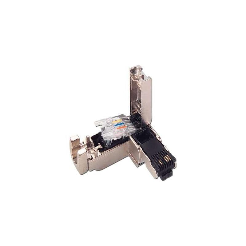 6GK1901-1BB20-2AA0 Siemens
