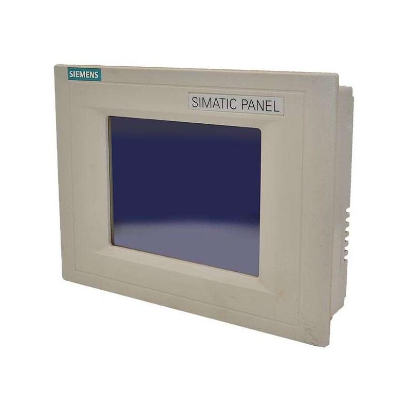 6AV6545-0BB15-2AX0 Siemens