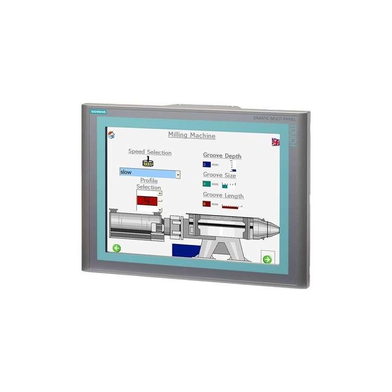 6AV6644-2AB01-2AX0 Siemens