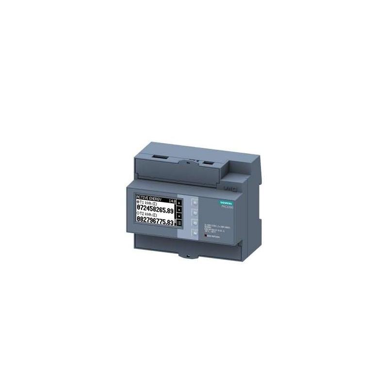 7KM2200-2EA30-1DA1 SIEMENS