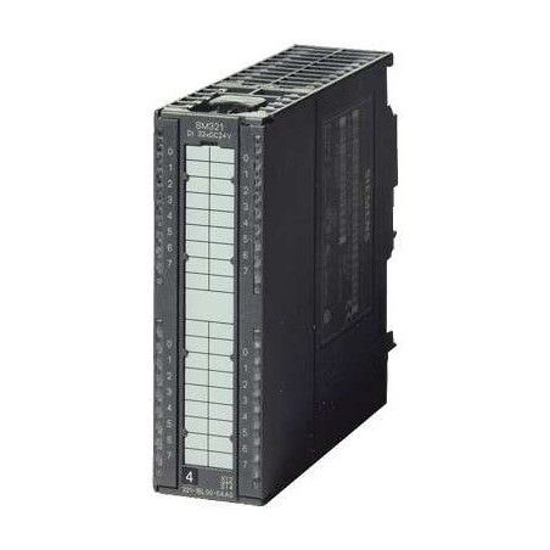 6ES7321-1BL00-0AA0 SIEMENS SIMATIC S7-300 SM 321