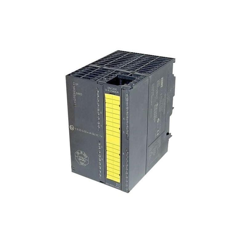 6ES7326-2BF00-0AB0 SIEMENS SIMATIC S7 SM 326