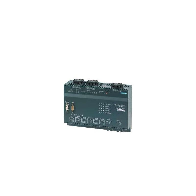 6GK1105-2AB00 Siemens
