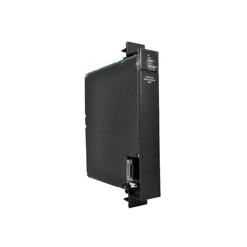 IC697CPU771 GE FANUC CPU Module