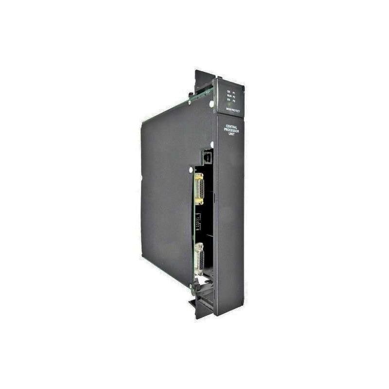 IC697CPX772 GE FANUC CPU Module