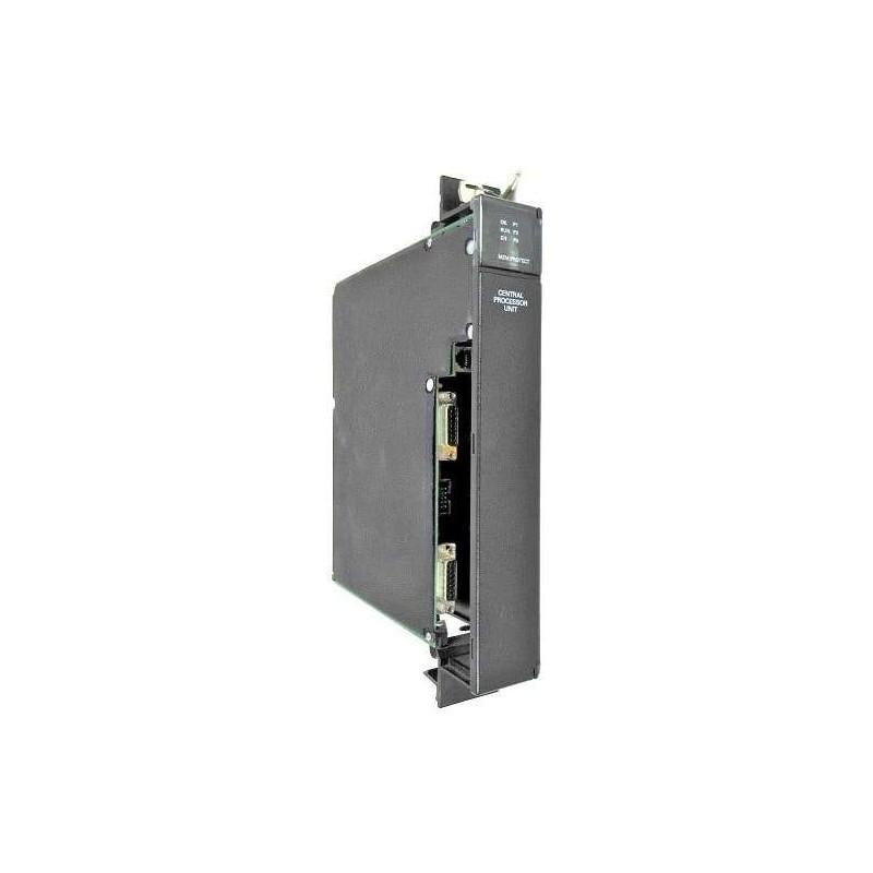 IC697CPX782 GE FANUC CPU Module