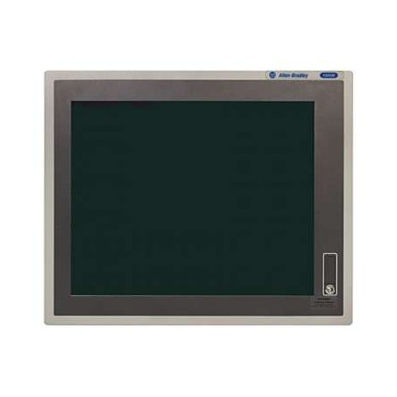 6186M-19PN Allen-Bradley Versaview Monitor
