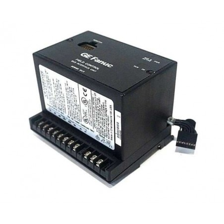 IC670GBI002 GE FANUC BUS INTERFACE MODULE