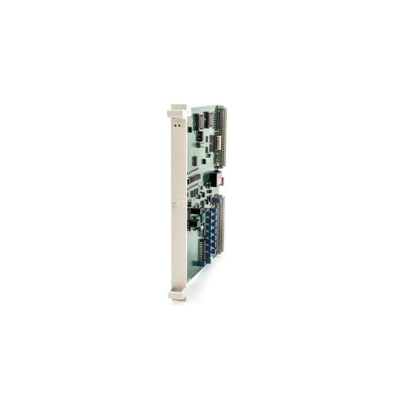 DSAI 155A ABB Thermocouple Module - 3BSE014162R1