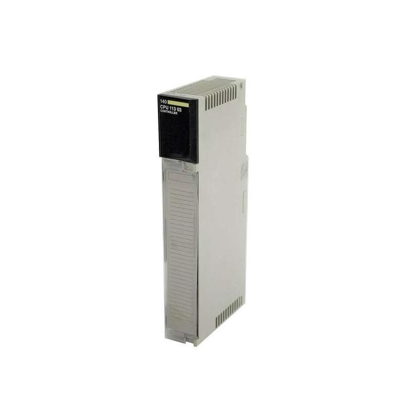 140CPU11303C SCHNEIDER ELECTRIC - Processor 140-CPU-113-03C