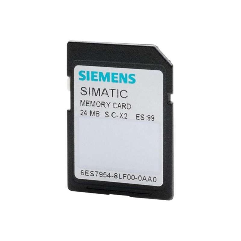 6ES7954-8LF03-0AA0 Siemens