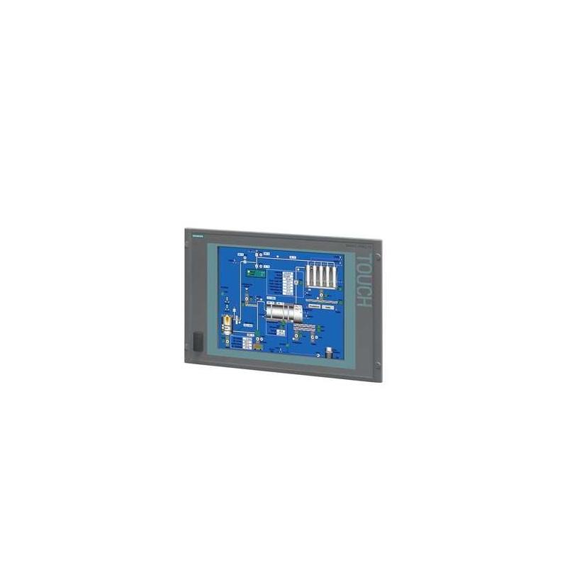 6AV7885-2AA10-1DA8 Siemens SIMATIC HMI IPC 577C PCI slot