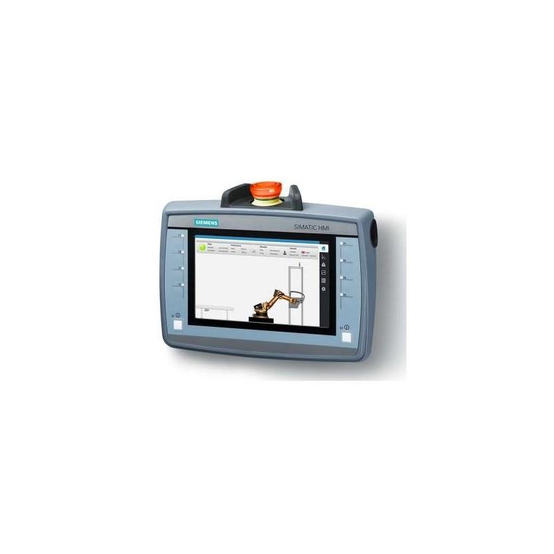 6AV2125-2GB23-0AX0 SIEMENS SIMATIC HMI KTP700F