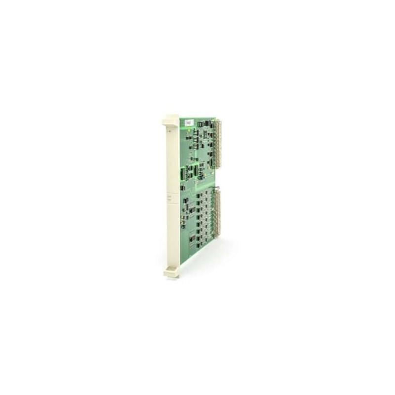 DSAI 133A ABB - Analog Input Module - 3BSE018290R1
