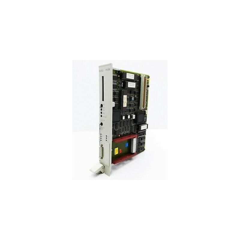 6ES5948-3UA22 Siemens SIMATIC S5 CPU 948